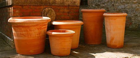 terracotta pots terracotta garden pots