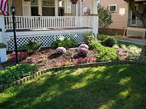 small front yard landscaping ideas surprising and cool idea for small front yard landscaping