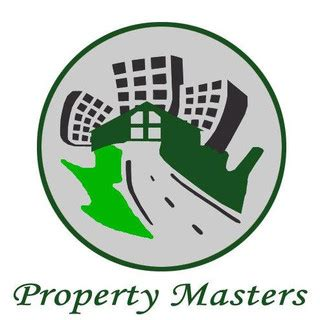 property masters landscape and design 4 reviews 12