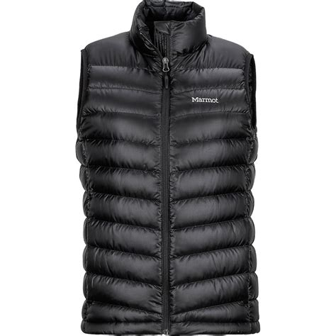 Vest Jena 1 marmot jena vest s backcountry