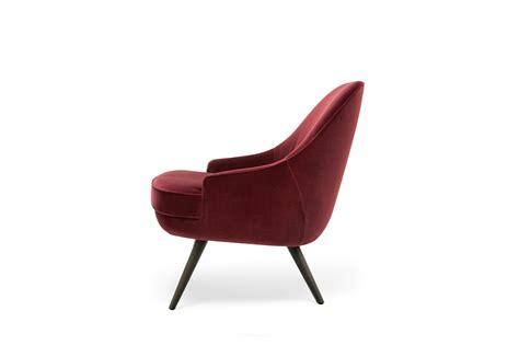 walter knoll sofa 375 375 sessel by walter knoll stylepark