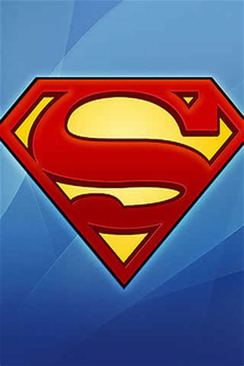 wallpaper android superman superman wallpapers for android driverlayer search engine