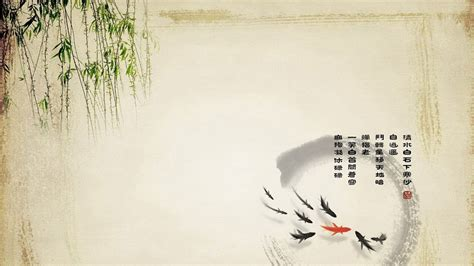 china designs chinese wallpaper designs download free pixelstalk net