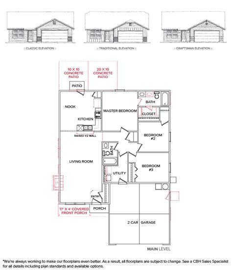 Cbh Floor Plans cbh floor plans carpet review