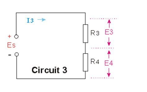 what is the power dissipated by the r3 resistor what is the power dissipated by resistor r4 28 images 1 a parallel circuit contains four