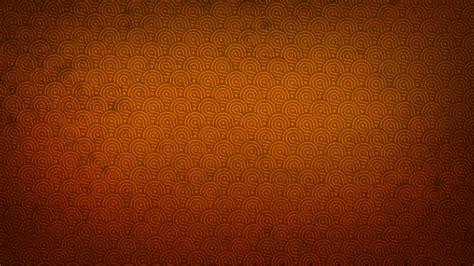 elegant themes background color elegant background hd wallpapers 14238 baltana