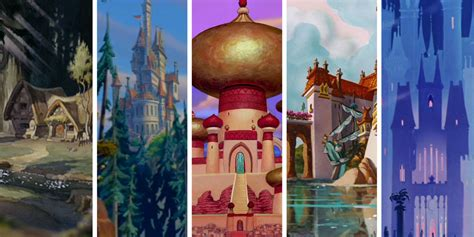 film disney world what would disney s palaces cost in real life aladdin