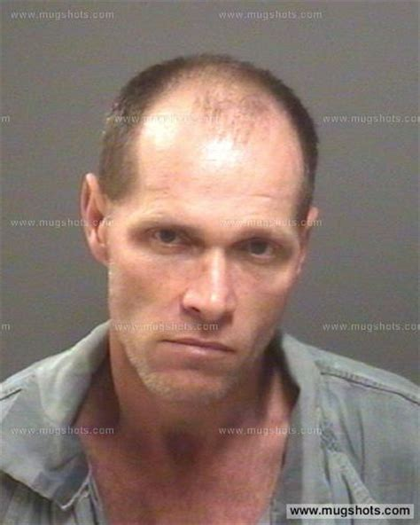Dale County Alabama Arrest Records Glenn Dale Mugshot Glenn Dale Arrest County Al