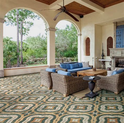 azulejos patio andaluz azulejos patio andaluz y with azulejos patio andaluz