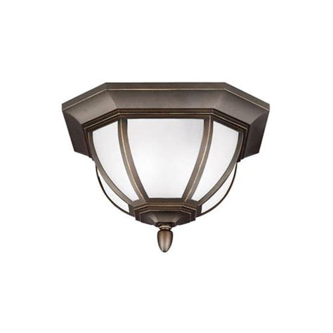 octagon ceiling light fixture octagon glass light fixture bellacor