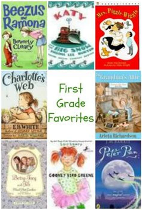 1st grade picture books 1000 images about cool classroom libraries on