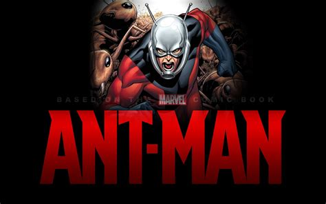 film update update marvel hires bring it on director for ant man