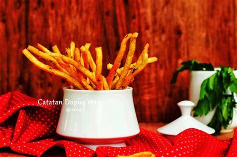Stik Seledri catatan dapur vero celery cheese stick stik daun seledri