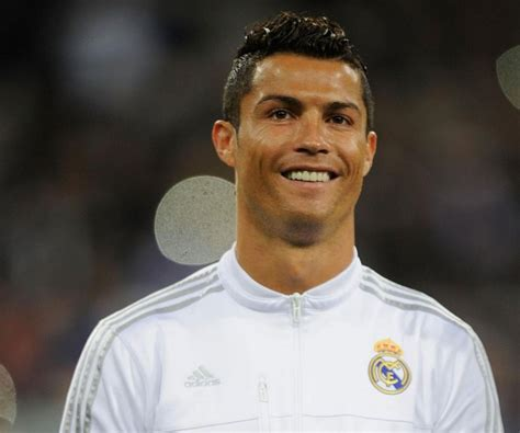 cristiano ronaldo the biography cristiano ronaldo biography childhood life achievements