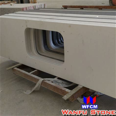 Will Cut Countertops To Size by White Quartz Cut To Size Kitchen Counter Top Buy Cut To