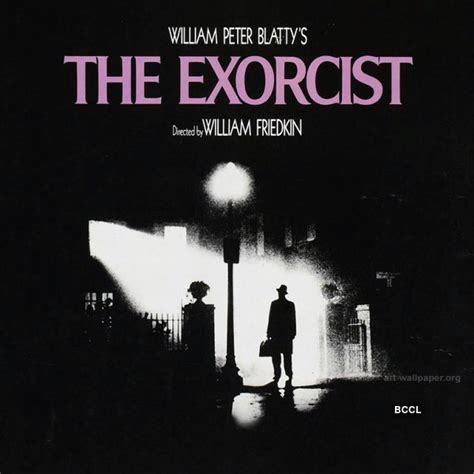 exorcist film controversy the exorcist william friedkin s horror movie the exorcist