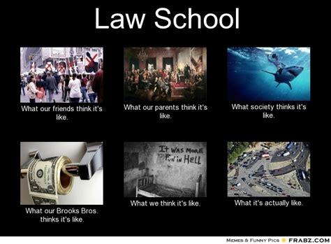 Law School Memes - law school meme generator what i do