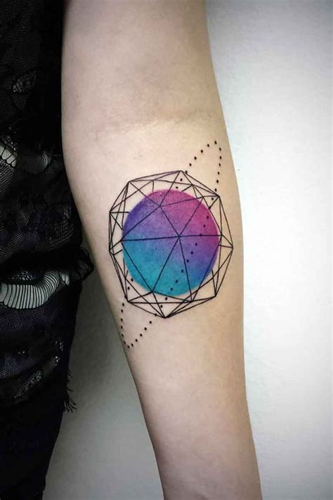 watercolor tattoo norge best 25 bum ideas on xo small