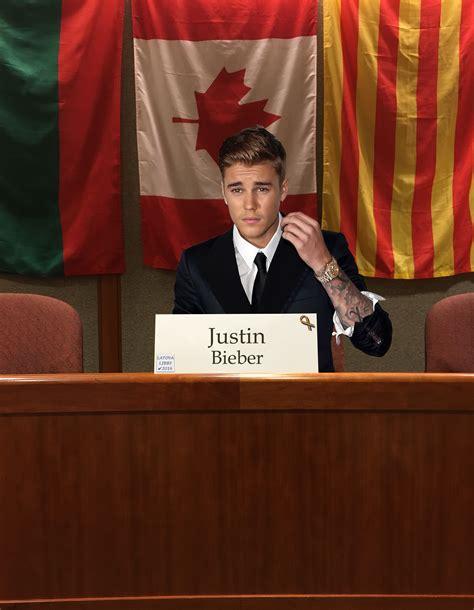 Harvard Mba Batch by Justin Bieber Chooses Harvard Business School