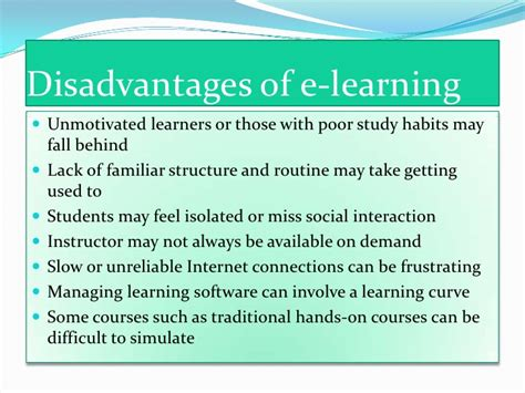 The Benefits Of Learning Essay by Essay Advantages Disadvantages Studying Abroad
