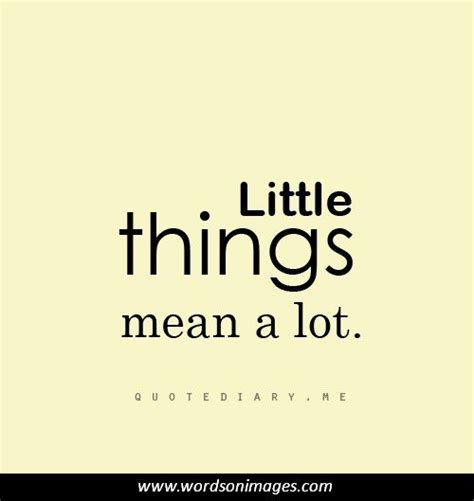 meaningful phrases meaningful quotes about life book meaningful life quotes and sayings quotesgram