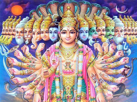 god vishnu themes indubindu wallpapers of god vishnu