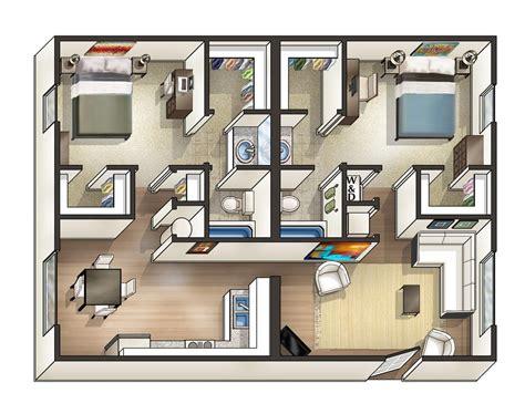 one bedroom apartments in auburn al auburn one bedroom apartments www indiepedia org