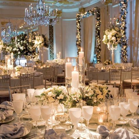 100 ideas for winter weddings wedding inspirations ideas
