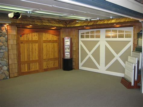 Garage Door Opener For Barn Doors 17 Best Images About Garage Doors On Garage