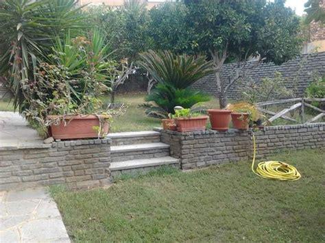 rivestimento giardino il meglio della pietra di luserna per esterni e interni