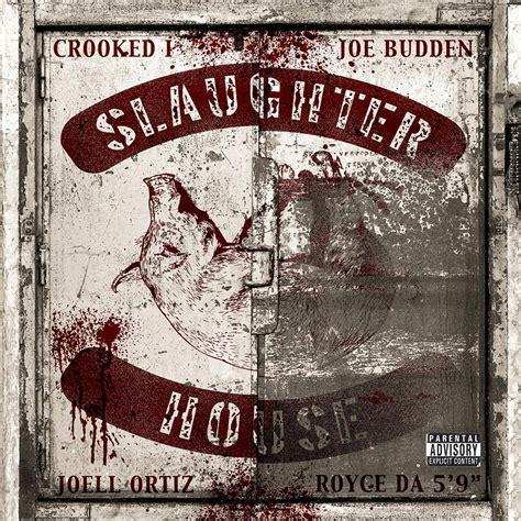 slaughter house music slaughterhouse music fanart fanart tv