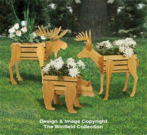 wooden bench  storage plans  wooden animal