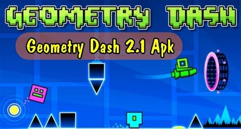 Geometry Dash Full Version Free Apk Ios | geometry dash apk free download for android