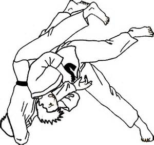 Coloriages Judo T 234 Te 224 Modeler Collection De Coloriages Sur Le Judo Et Les Sportifs Qui Pratiquent Ce Sport Des Coloriages A Imprimer Sur Le Judo Coloriages Sur Le Judo L