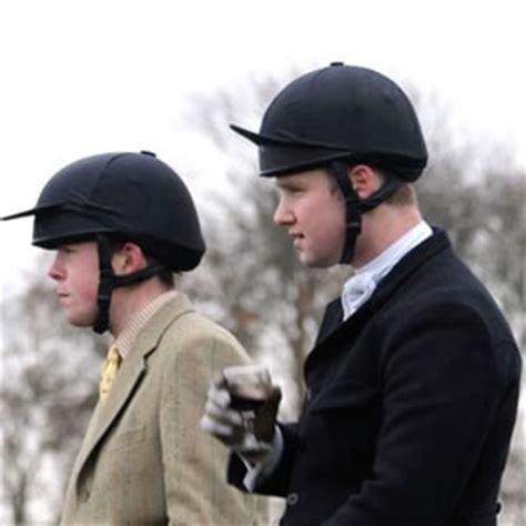 Topi Bro bro kenali beberapa jenis topi ini sebelum memulai
