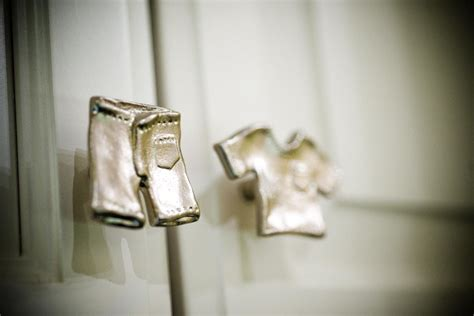 laundry room knobs interior design styles