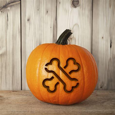 puppy pumpkin carving carve craft our pumpkin carving stencils american pet