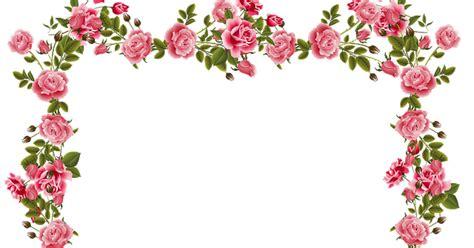 imagenes y fotos sin copyright imagenes sin copyright marco de rosas del rosal