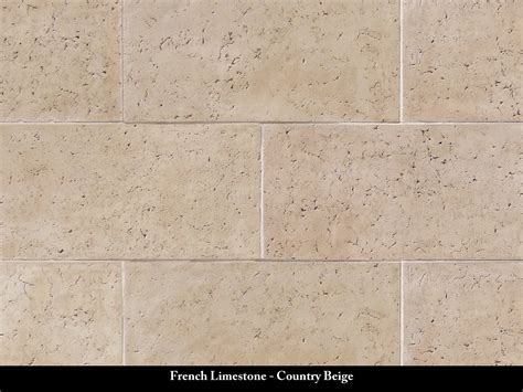 Modern Interior Colors For Home by Coronado Stone Products French Limestone