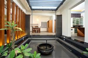 open courtyard design inside your home interior courtyards