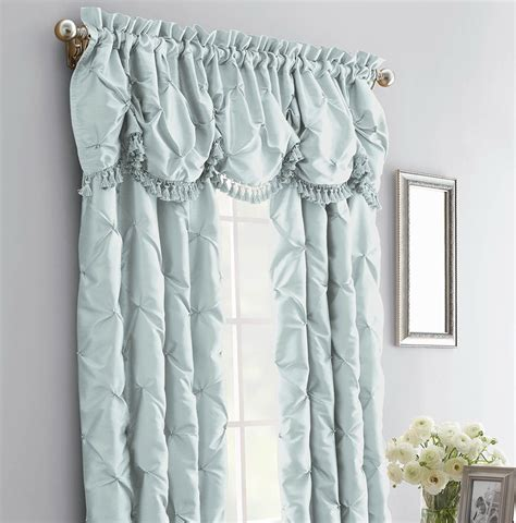 cheap energy efficient curtains cheap energy efficient curtains 28 images eclipse