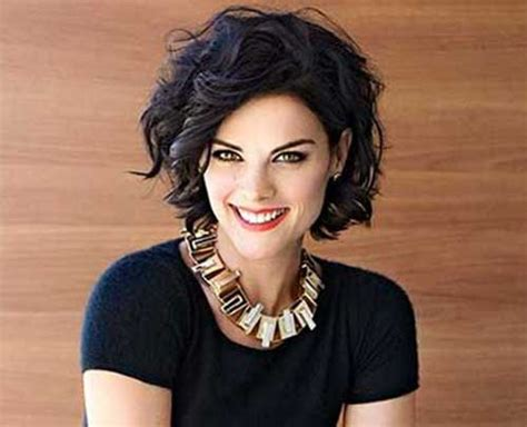 perms for oval face shape 40 new hairstyles for short curly hair short hairstyles
