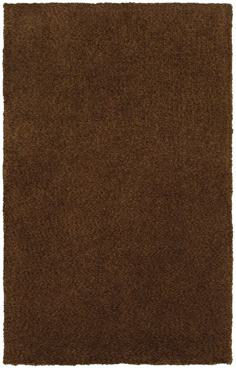 shag rugs for sale shag rugs for sale luxury area rugs soft shag rugs page 7