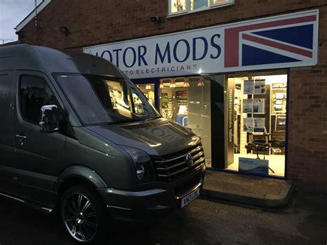 Car Garages Cheltenham by Motor Mods Cheltenham Car Accessories Genuine