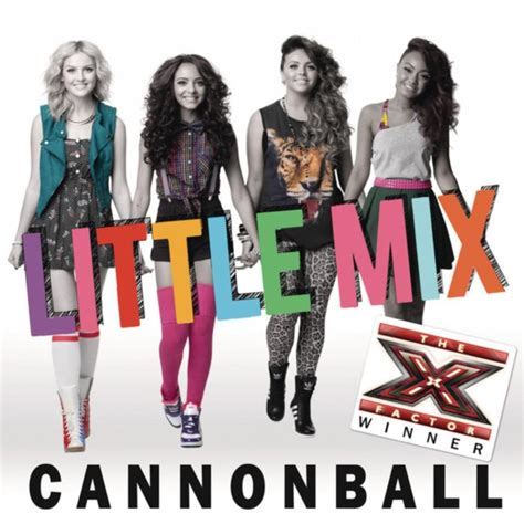 download mp3 album little mix cannonball single little mix mp3 buy full tracklist
