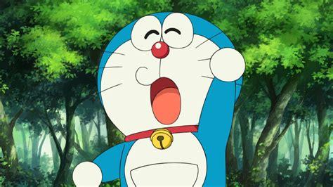 film doraemon tayang di xxi doraemon il film nobita e la nascita del giappone ecco