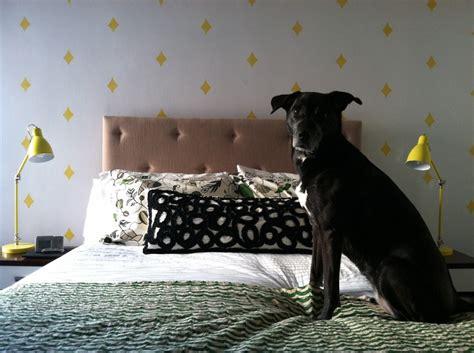alternatief voor behang diy 12 alternatieven voor behang