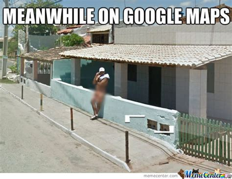 Google Maps Meme - google map memes best collection of funny google map pictures
