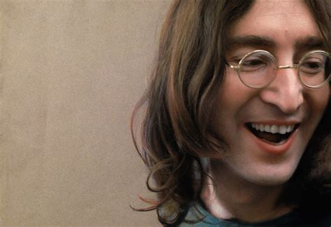 Jhon Lennon lennon background