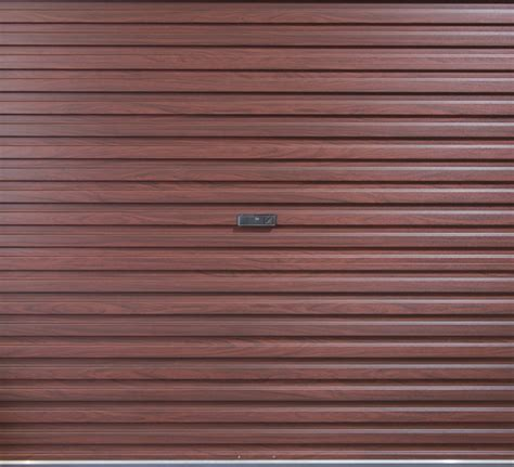 Gliderol Manual Single Skin Roller Garage Door Uk Made by Gliderol Manual Roller Doors Cheap Garage Doors For Sale
